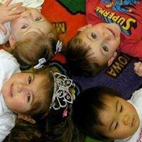 Chelmsford Community Education