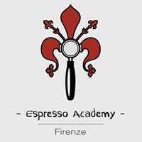 Espresso Academy, coffee and barista school