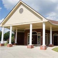 Full Body Rejuvenation Center
