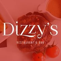 Dizzy's Restaurant & Bar