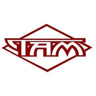 TAM Waste and Recycling