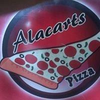 Alacartspizza
