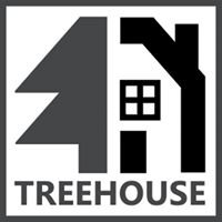 Gallery Treehouse