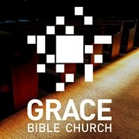 Grace Bible Church Ann Arbor