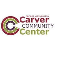 George Washington Carver Association