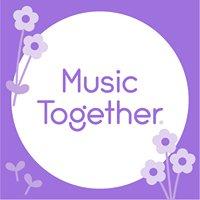 Music Together Beaverton