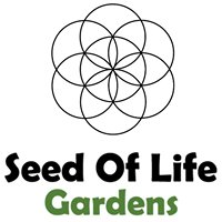Seed Of Life Gardens - Heirlooms