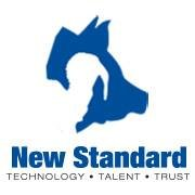 New Standard Group