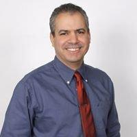 Rafael Nuñez, Real Estate Professional