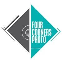 Four Corners Photo