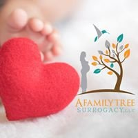 A Family Tree Surrogacy, LLC