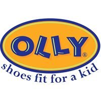 OLLY Shoes - Shoes Fit for a Kid