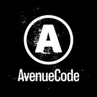 Avenue Code, LLC