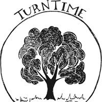 Turntime Farms