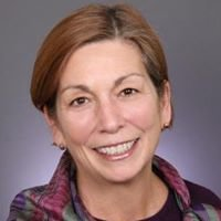 Anne Welch, Long & Foster Real Estate