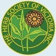 The Herb Society of Victoria
