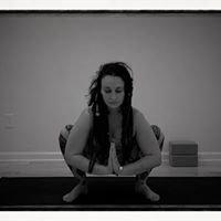 Life Thrive Yoga