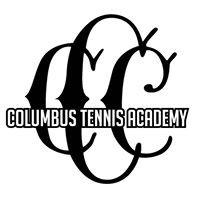 Country Club of Columbus Tennis Shop