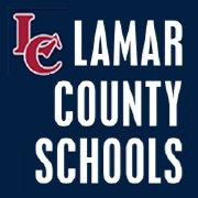 Lamar County Schools-Barnesville, GA