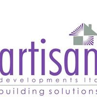 Artisan Developments Ltd