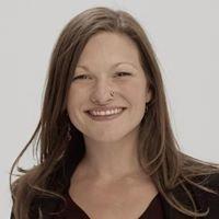 Krista Dawn Poulton, Medical Herbalist