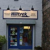 Hilltrek