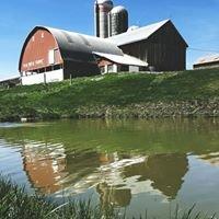 M.W. Smith Farms