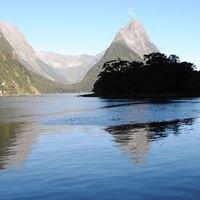 Pod Rentals NZ