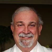 Dr. John W. Vollenweider