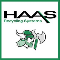 HAAS Recycling-Systems