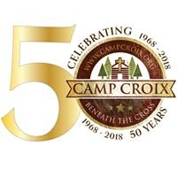 Camp Croix