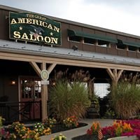Great American Saloon
