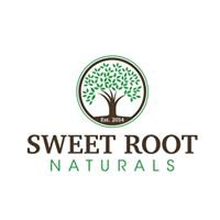 Sweet Root Naturals