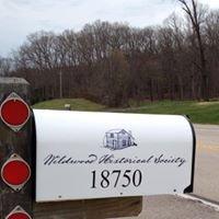 Wildwood Historical Society