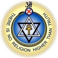 Theosophical Society in Detroit