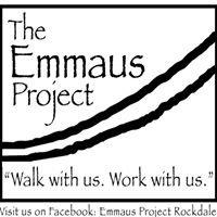 Emmaus Project Rockdale