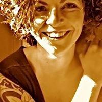 Jes Raschella, Licensed Massage Therapy