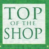 Top of the Shop Heacham