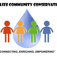 Belize Community Conservation - Kids 4 Clean Water