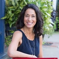 Rachel Frentsos, Annapolis Fine Homes