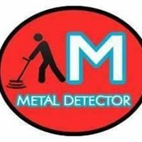 Gold-Metal Detecting Services Philippines - Treasure Hunter
