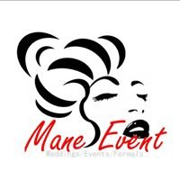 Mane Event Hairstyling