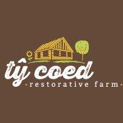 Tycoed Restorative Farm