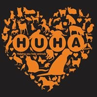 HUHA OP SHOP - Eva's Attic Otaki