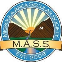 Missoula Area Secular Society
