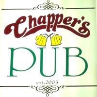 Chappers Pub