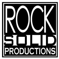 Atlantic City's Rock Solid Productions