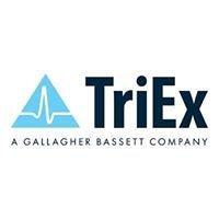 TriEx Health, Safety & Wellness Ltd