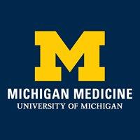 Program for Multicultural Health at Michigan Medicine