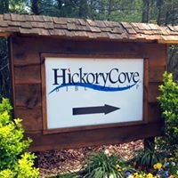 Hickory Cove Bible Camp